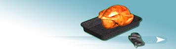 Sonstige Küchen Artikel