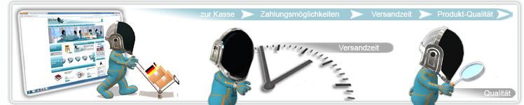 Modelleisenbahn, Puppenhaus und Miniatur Probebestellungen