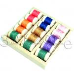 miniature thread box