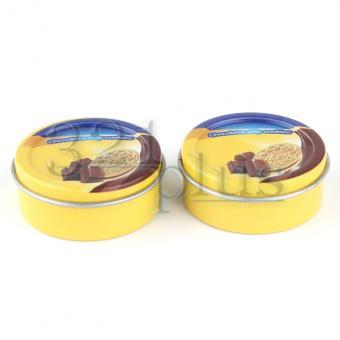 Dollhouse Boxes & Miniature Cookie Jars | Miniature Grocery