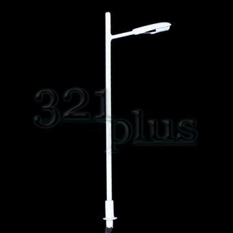 H0 Lampen für den Modellbahn Bau