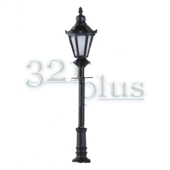 Maßstab 1:120   Modellbau Beleuchtung