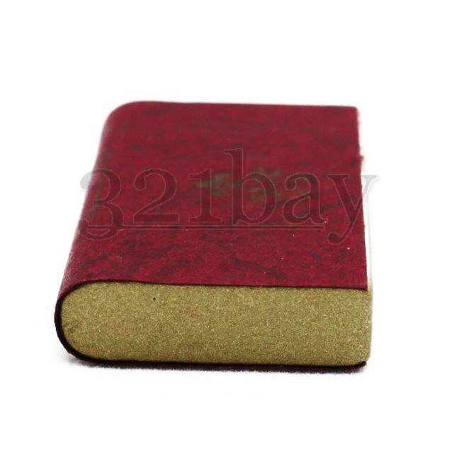 Miniatur Buch und Puppenhaus Miniaturen 1:12