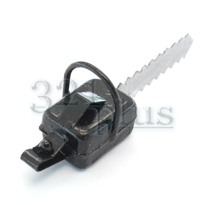 miniatur garten zubeh r miniatur kettens ge werkzeug 321. Black Bedroom Furniture Sets. Home Design Ideas