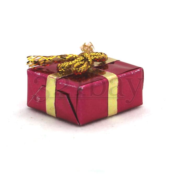 Adventskalender Basteln und Adventskranz Basteln mit Weihnachts Miniat