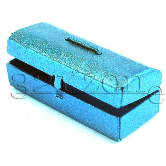 Miniature Tool Box | Diorama Accessories