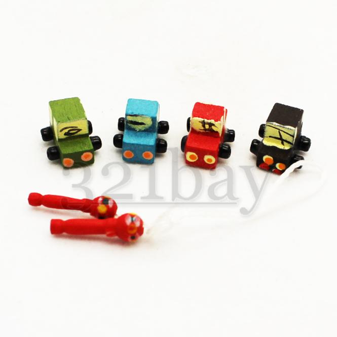 adventskalender basteln und weihnachtsdeko basteln mit miniatur spielz 321. Black Bedroom Furniture Sets. Home Design Ideas